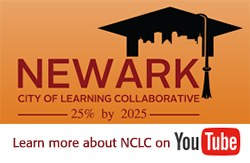 NCLC YouTube Channel