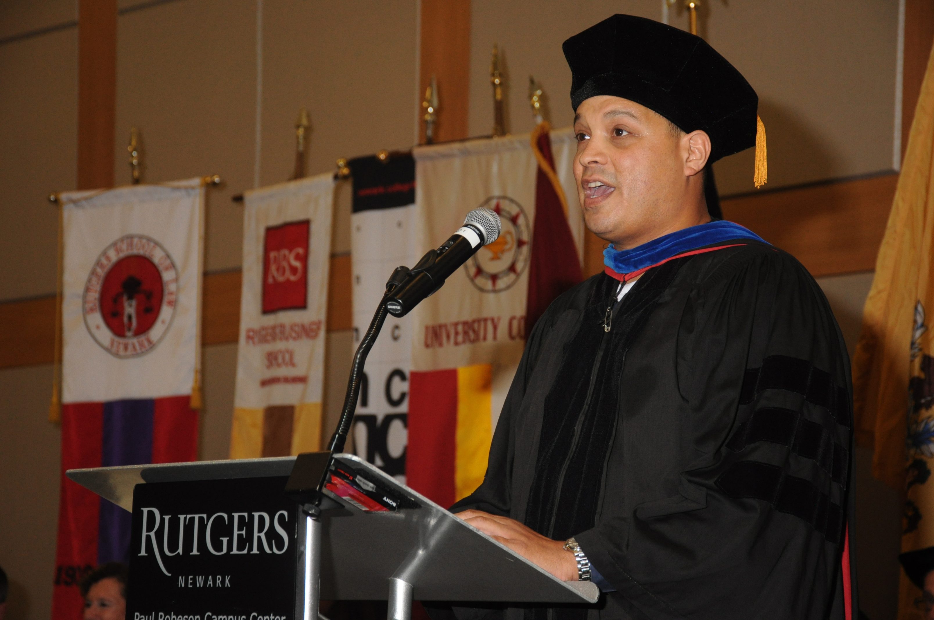 rutgers university dissertations Master's degree with thesis checklist upload and submit your thesis to rutgers electronic theses and dissertations rutgers, the state university of.