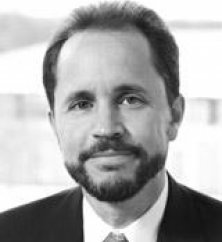 Image of Gary M. Cohen, RBS