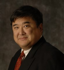 Image of Ronald K. Chen
