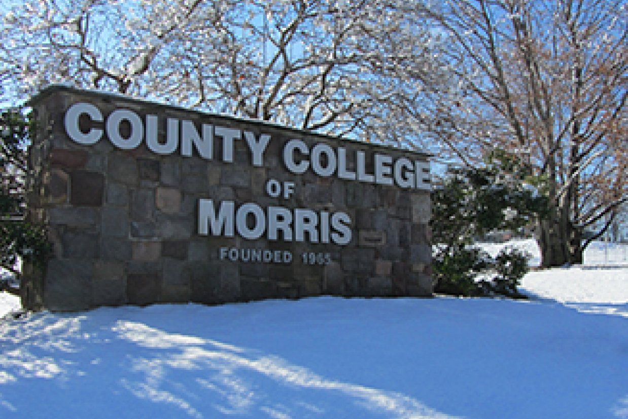 ccm campus map with County College Morris Will Offer Rutgers Baccalaureates Ccms Randolph C Us Beginning Fall on Est Card Insert For Dmn besides Unit 11 Progress Diary Open Day University Of York further County College Morris Will Offer Rutgers Baccalaureates Ccms Randolph C us Beginning Fall together with About moreover Reliance Fresh.