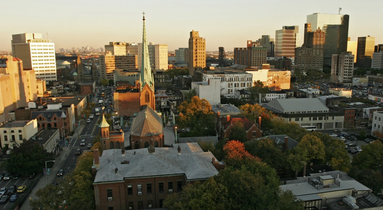 Rutgers student accused of stashing materials for making ...
